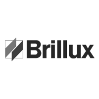 brillux_partner-200