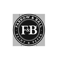 farrow_ball_1