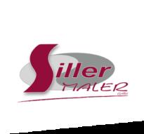 Siller Maler